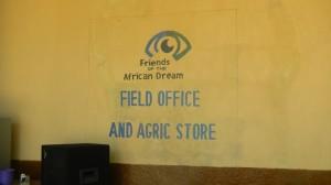 landbouwgroep 3_800x450
