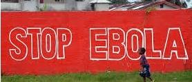 Ebola 11 a