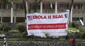 Ebola 8a