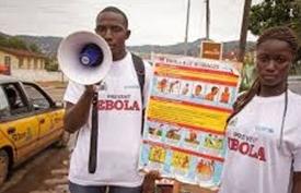 Ebola 9a