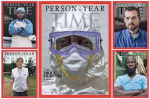 time-ebola-cover-person-of-the-year-141222_800x530